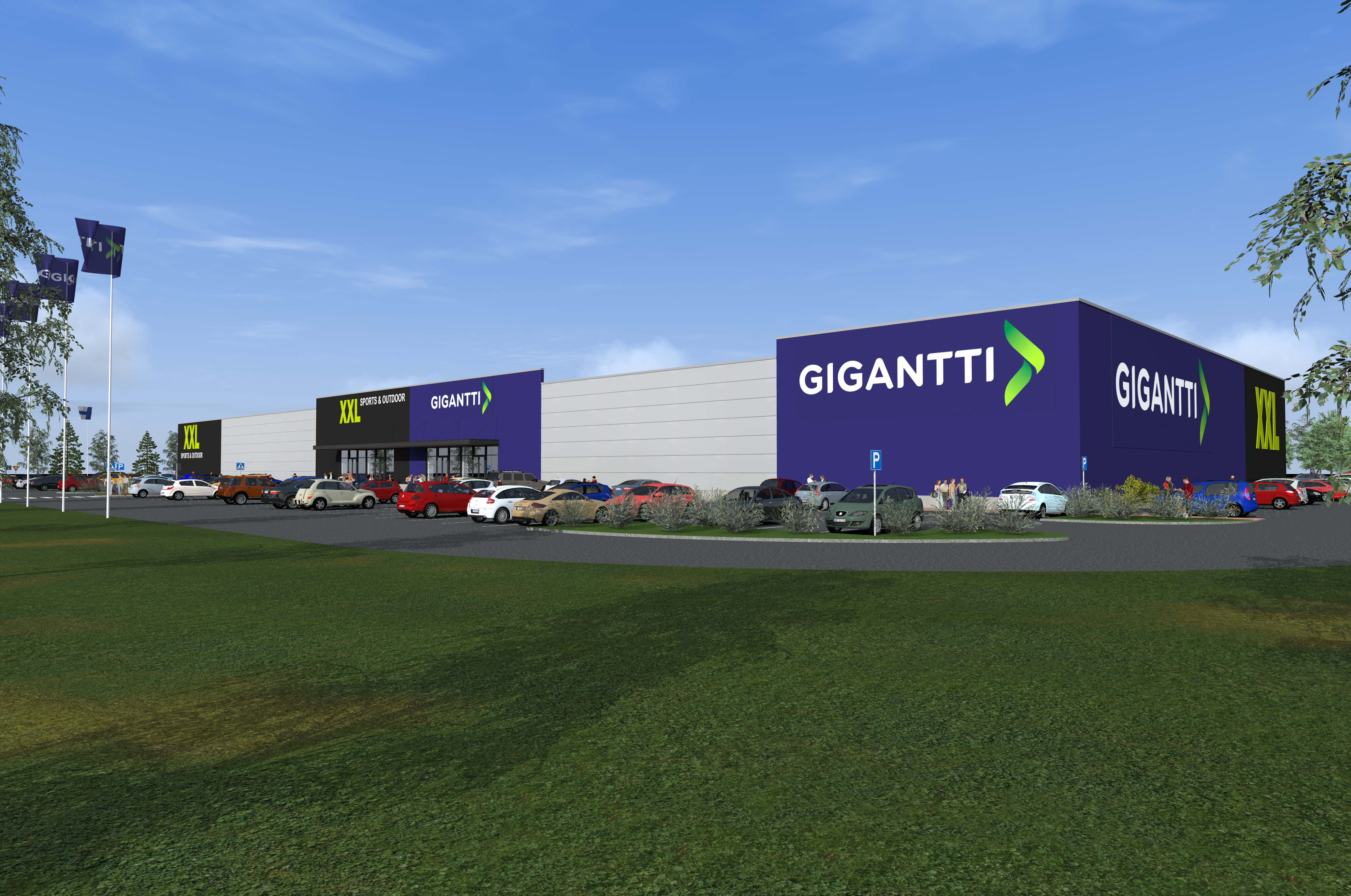 Gigantit